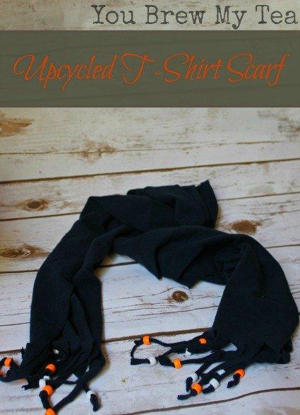 t shirt scarf (2)