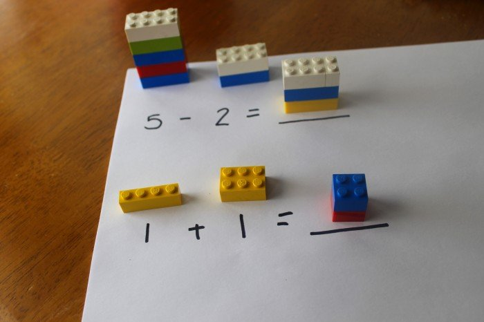 how-to-use-legos-in-your-homeschool