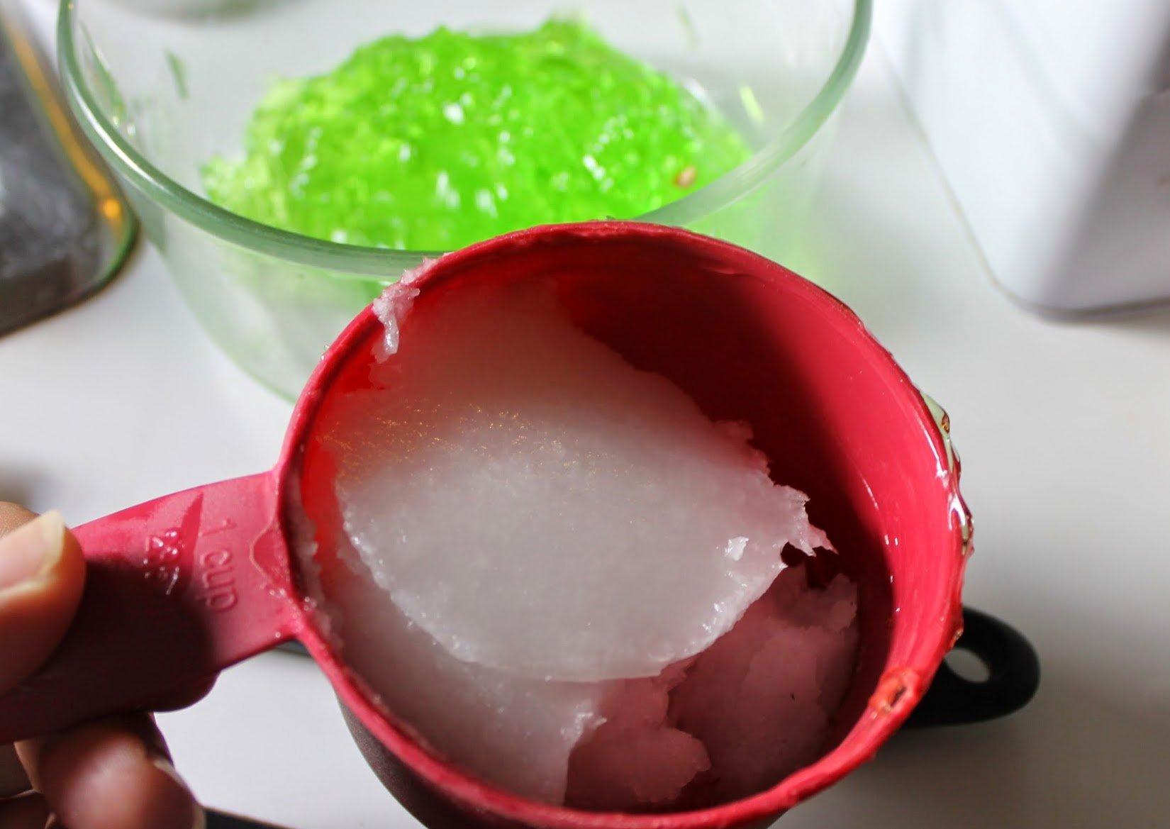 aloe-vera-shave-gel-coconut oil