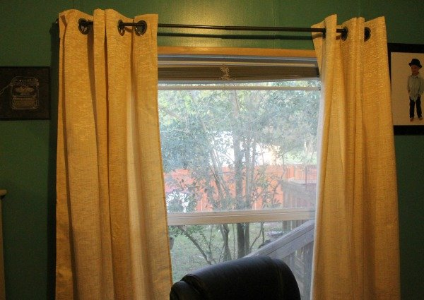 curtain review 3