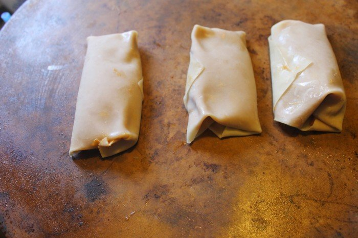 weight-watchers-eggroll-bake