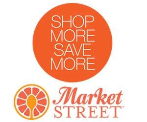 Market Fresh Dallas