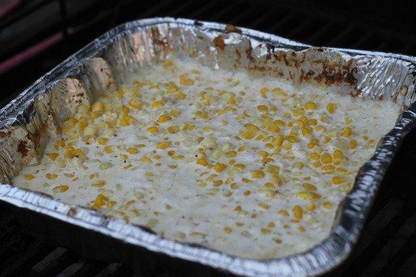 cream corn 3