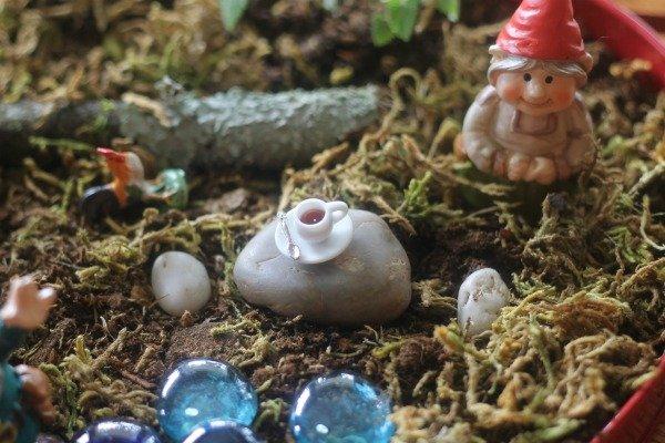 gnome herb garden 3