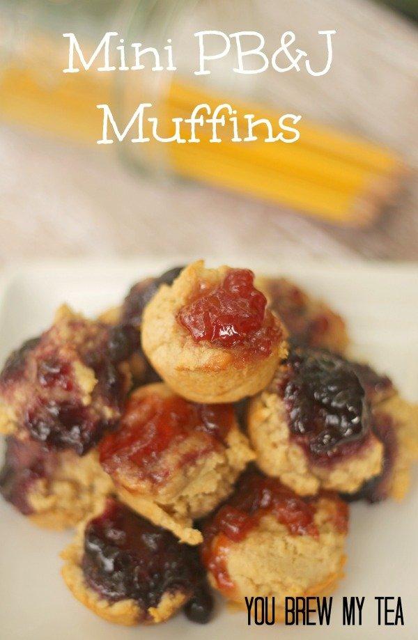 minipbjmuffins