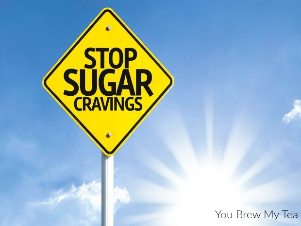 5 Ways To Fight Cravings On Your Health Journey