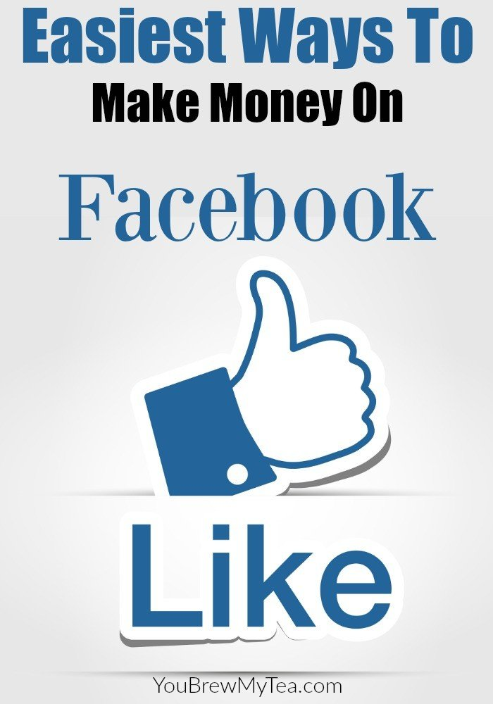 how to find liked pages on facebook 2016