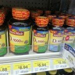 Ways To Make Taking Vitamins For Women Easier