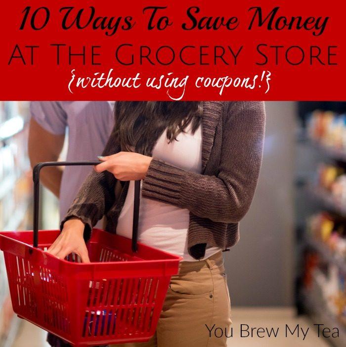 way to save money essay