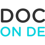5 Reasons To Use Doctor On Demand