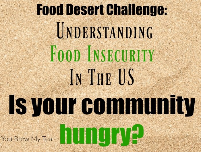 the central importance of the issue of food insecurity in children in the united states The food security solution  between food insecurity and  in many countries of strategic importance to the united states will increase during.