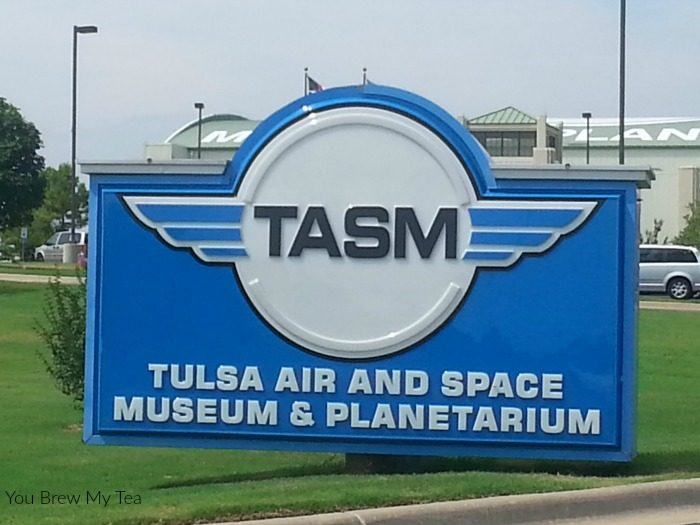 Tulsa Attractions for kids and the entire family are prevalent in this great list! Check out our top picks and plan your trip to this fun Midwest city!