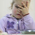 Managing Bad Attitude & Grumpy Behavior In Kids