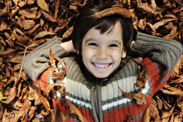 Outdoor activities for kids this fall are easy to come by! Check out our list of favorites for great ideas to keep your kids happy!