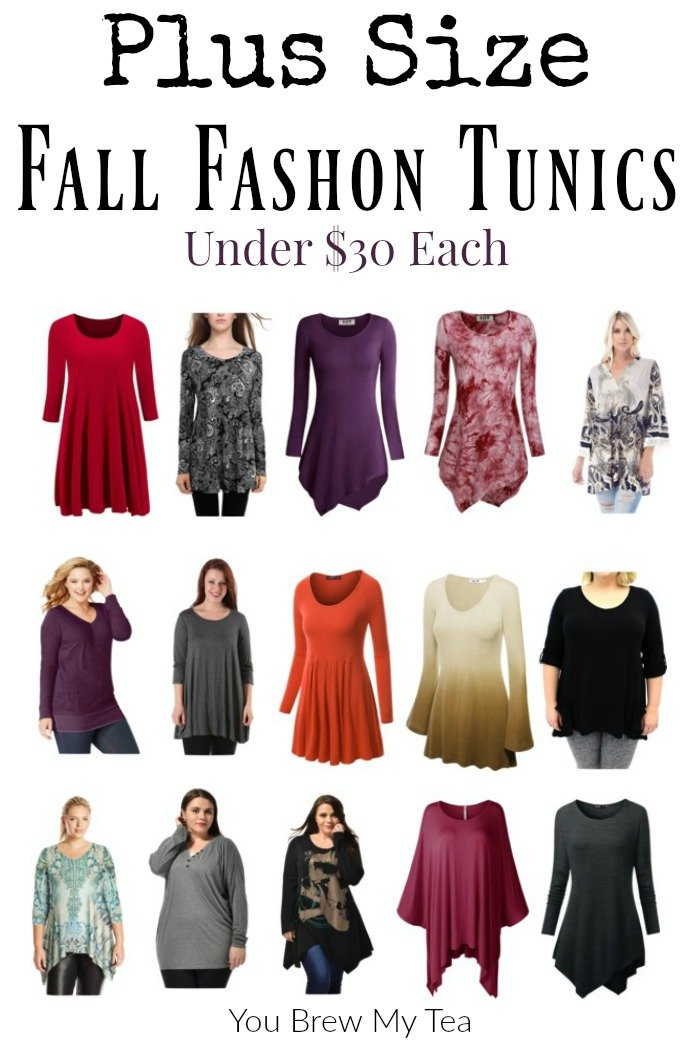 Find plus size fall dress at ShopStyle. Shop the latest collection of plus size fall dress from the most popular stores - all in one place.