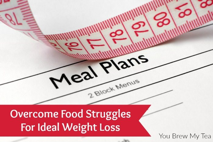 Ideal Weight Loss Solutions are out there - even if you are lazy! Check out our health tips for lazy people like me to get fit and lose weight!