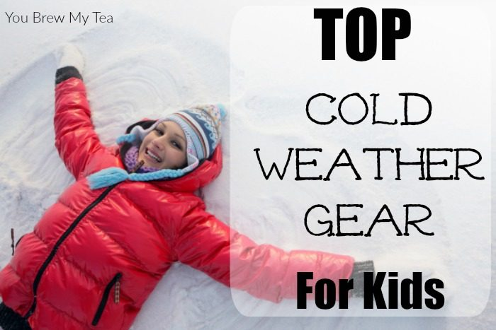 Check out our tips for Top Cold Weather Gear To Buy Your Kids this year! Keep your children safe and warm no matter how cold the temperatures get!