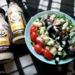 Tips For A Healthy Salad Bar At Home