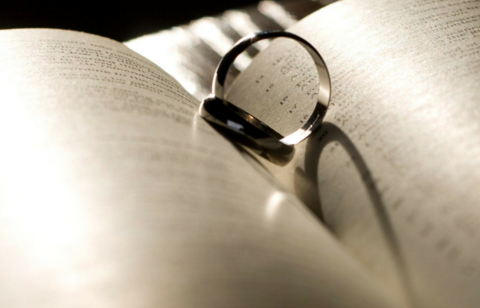 Bible Verses About Relationships Everyone Should Know