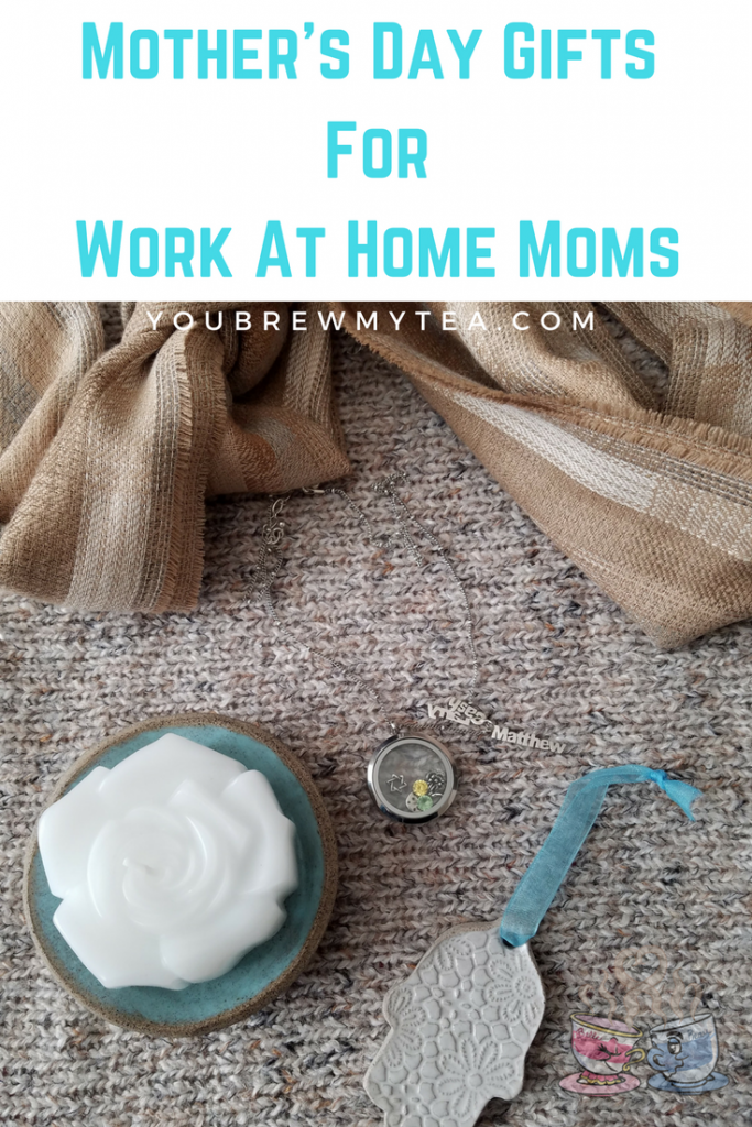 Mother's Day Gift Ideas For The Work At Home Mom are a must on your list this year! Check out this list for amazing ideas every mom will love!