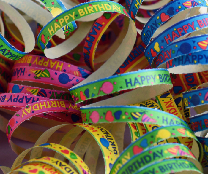 Check out our tips for How to Throw an Awesome Birthday Party for $100 or Less that your kids will rave over for years to come! Use our tried and true tips!