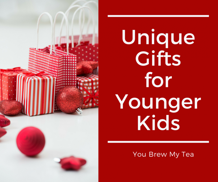 Check out our list of Unique Gift Ideas for Kids that are full of fun ideas children love. This year we have top picks from the Chicago Toy & Game Fair!