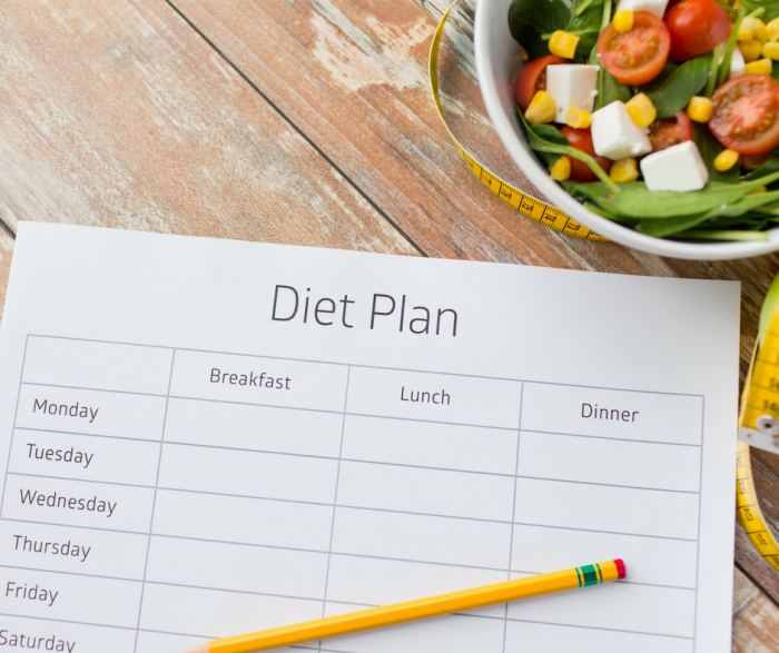 Check out our guide to the new Weight Watchers FreeStyle Plan or FlexPlan! Learn all about new zero point foods and how to make the most of this diet plan.