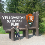 20 Yellowstone Vacation Must Have Items