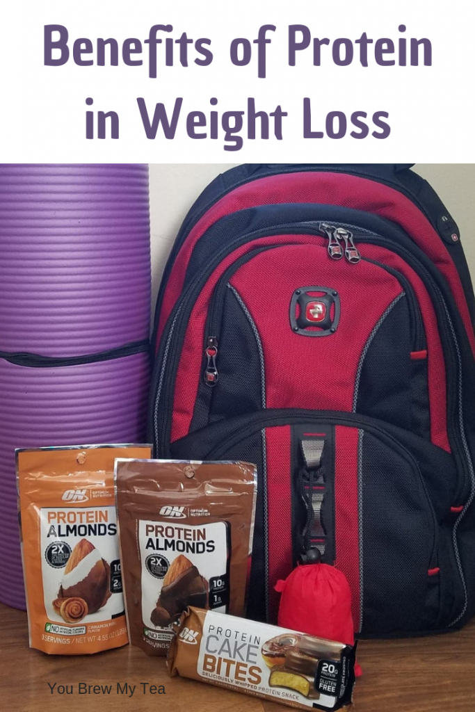 Check out some of the top benefits of using protein in your diet to help aid weight loss! We have joined with #OptimumNutritionatWalmart for this sponsored post highlighting their amazing protein products along with our tips!