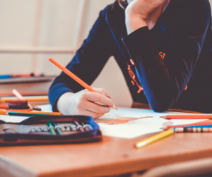 Check out our tips for transitioning from homeschooling to public school. This journey is often hard, but not impossible and can be great for your children and you. Check out our tried and true tips for making this transition easy to manage.