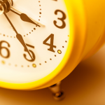 Don't miss these Easy Ways to Stop Wasting Time. Busy moms everywhere need more time, and we have the tips to make it happen!