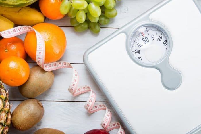 Weight Watchers Tips to Lose Weight Faster