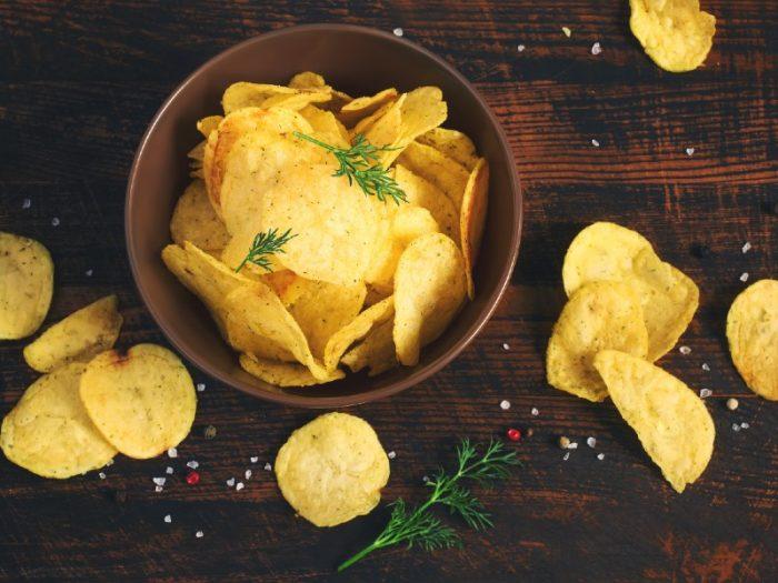 ww chips