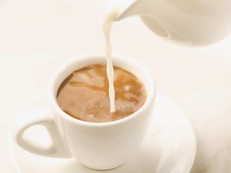 ww coffee creamer