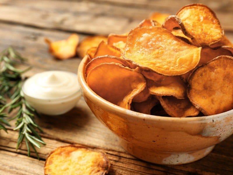 ww chip